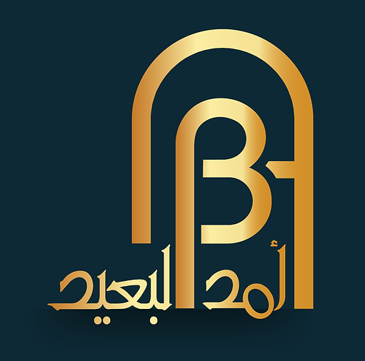 Amad Logo.png