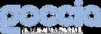logo-goccia-new_edited.png