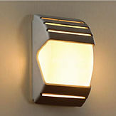 wall lights.jpg