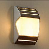 wall lights.jpg