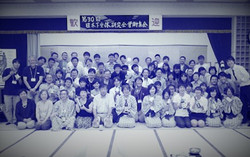 30thKasuitaiBlue