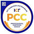 PCC_edited.jpg