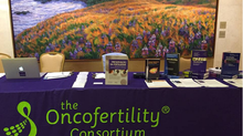 Critical Conversations in Oncofertility