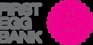 first_egg_bank_logo.png