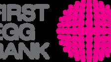 Taxa de gestação - First Egg Bank
