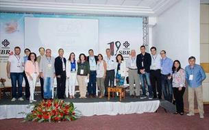 19o Congresso Brasileiro de Reprodução Assistida
