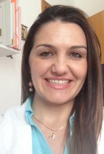 Dra. Jhenifer Rodrigues, diretora da Rede Brasileira de Oncofertilidade é citada no blog do Oncofert