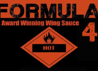 Formula 49 Bottle