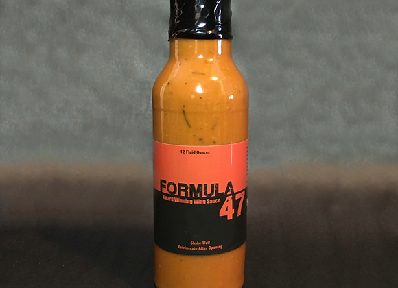 Formula 47