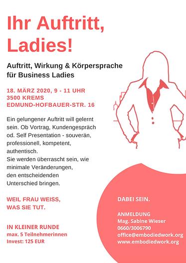Ihr Auftritt, Ladies! 03:2020.png