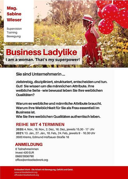 Flyer Training Business Ladylike.jpg
