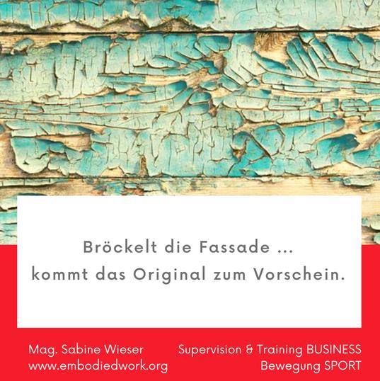 Sabine Wieser Original.png