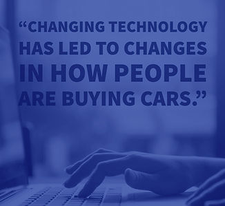 Changing-technology-quote2_edited.jpg