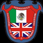 escudo JJS.png