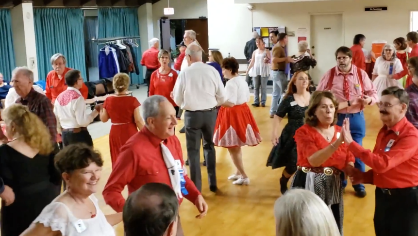 2020-02-08 Whirlaways Dance-1.png