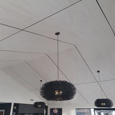 Whitewash neg detail ply raking ceilings.jpg