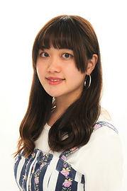 71.藤岡美咲.JPG