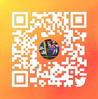 TwitterQRcode_changed.jpeg
