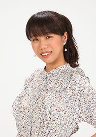 18.鈴木伶実.JPG