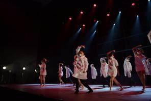 オペダンス