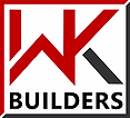 WKB Logo PNG 170 x 154.png