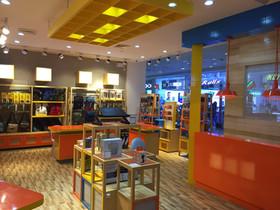 TP Marquee Mall Pampanga 006.jpg
