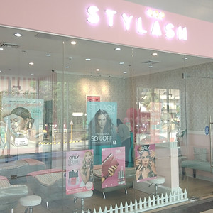 Stylash Nail Salon