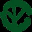 logo koreaNatural.png