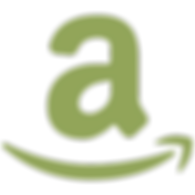 FAVPNG_amazon-com-clip-art-amazon-dash-g