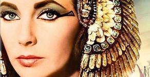 10 razones para usar productos de belleza