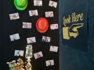 Il Photo Booth ufficiale di VeronaSposi