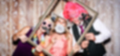 ClickBOX_IMG_1871_2048px-2.jpg