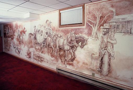 Conte Mural_v004.jpg