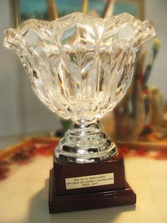 trophie.jpg