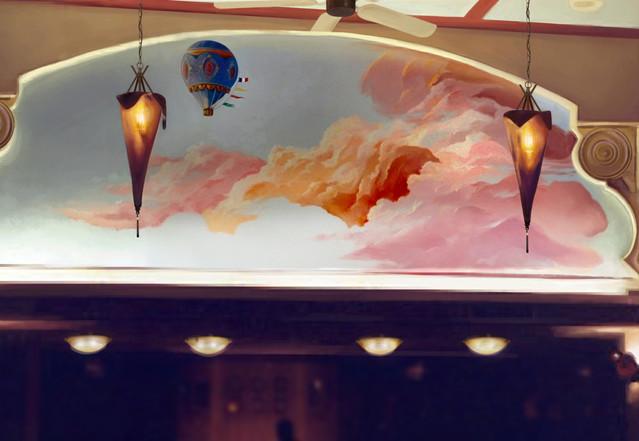 Balloon Mural New_v004.jpg
