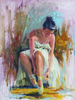 Ballerina (Oil).jpg