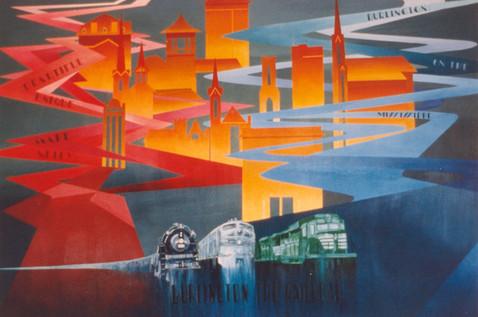Railroad mural in Art Deco Style.jpg