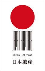 jh_logo.jpg