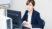 Basic Guide to Internships in Japan