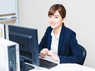 Basic Guide to Internships in Japan