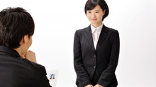 Japanese Interview Attire Guide For Women