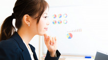 5 Bilingual Jobs in Japan Where You Can Use Japanese