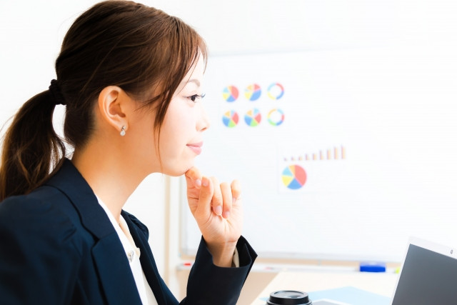 Marketing jobs in Japan