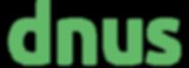 dnus.logo