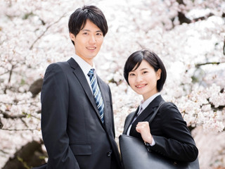 7 Rules for Job Interview Attire in Japan