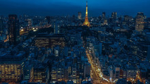 Japan Job Hunting - 2019 Shukatsu Guide for International Students