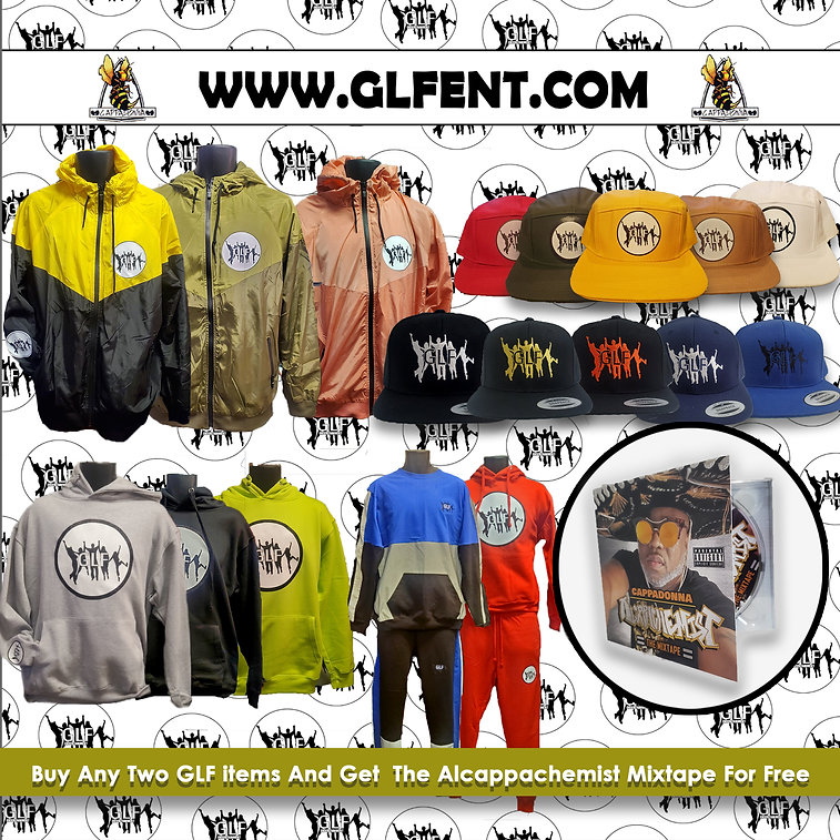 GLF Clothing Promo vr2.jpg