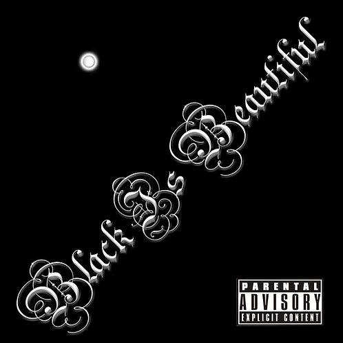 Black Is Beautiful (Album)
