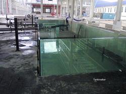 12 ton tank 5 wip