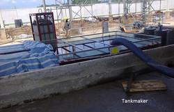 12 ton 4 Testing